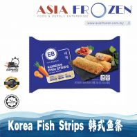 EB Korea Fish Strips ��ʽ����