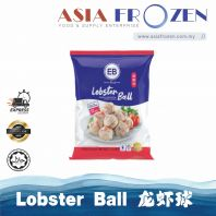 EB Lobster Ball ��Ϻ��