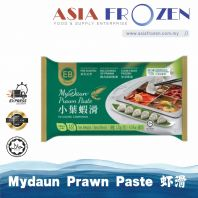 EB Mydaun Prawn Paste Ϻ��