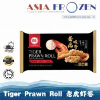 EB Tiger Prawn Roll �ϻ�Ϻ��