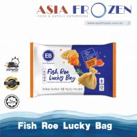 EB Fish Roe Lucky Bag ���Ѹ���