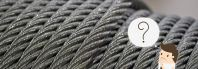 How To Order Wire Ropes