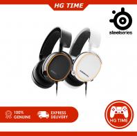 Arctis 5 Black 2019 Edition