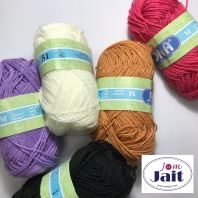 Knitting Yarn Nona 40GM Per Ball Code��KYNONA40