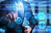 Investigative & Forensic Accounting Services