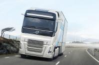 Lorry Transportation Service