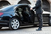 Private Car Transportation Service
