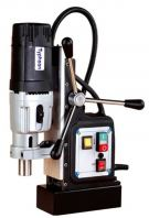 TYPHOON MAGNECTIC DRILL TYP-32-60