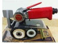 DR-TMB-1 ( AIR ROLLER SANDER )( 60mm X 260mm )