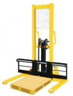 Hand Stacker CTY-EW Series