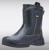 BEETHREE Safety Shoes BT-8834