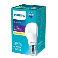 PHILIPS 11W LED Bulb