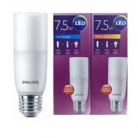7.5W LED Bulb