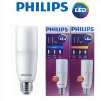 PHILIPS Cool daylight / Warm White LED Bulb