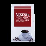 NESCAF��® Hi-Roast 250g