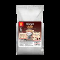 NESCAF��® White Coffee 1kg