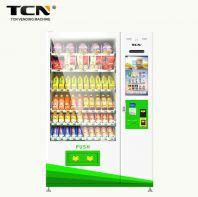 TCN Snack Combo 10C