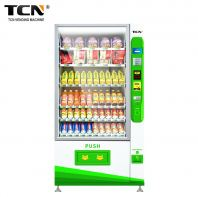 TCN Snack Combo 10G