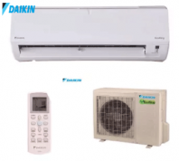 Daikin 1.5hp FTN15P & RN15F Eco King Wall Mounted Air Conditioner (R410A)