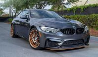 f32 bodykit m4 pp for bmw f32 2 door coupe replace upgrade performance look pp material brand new set
