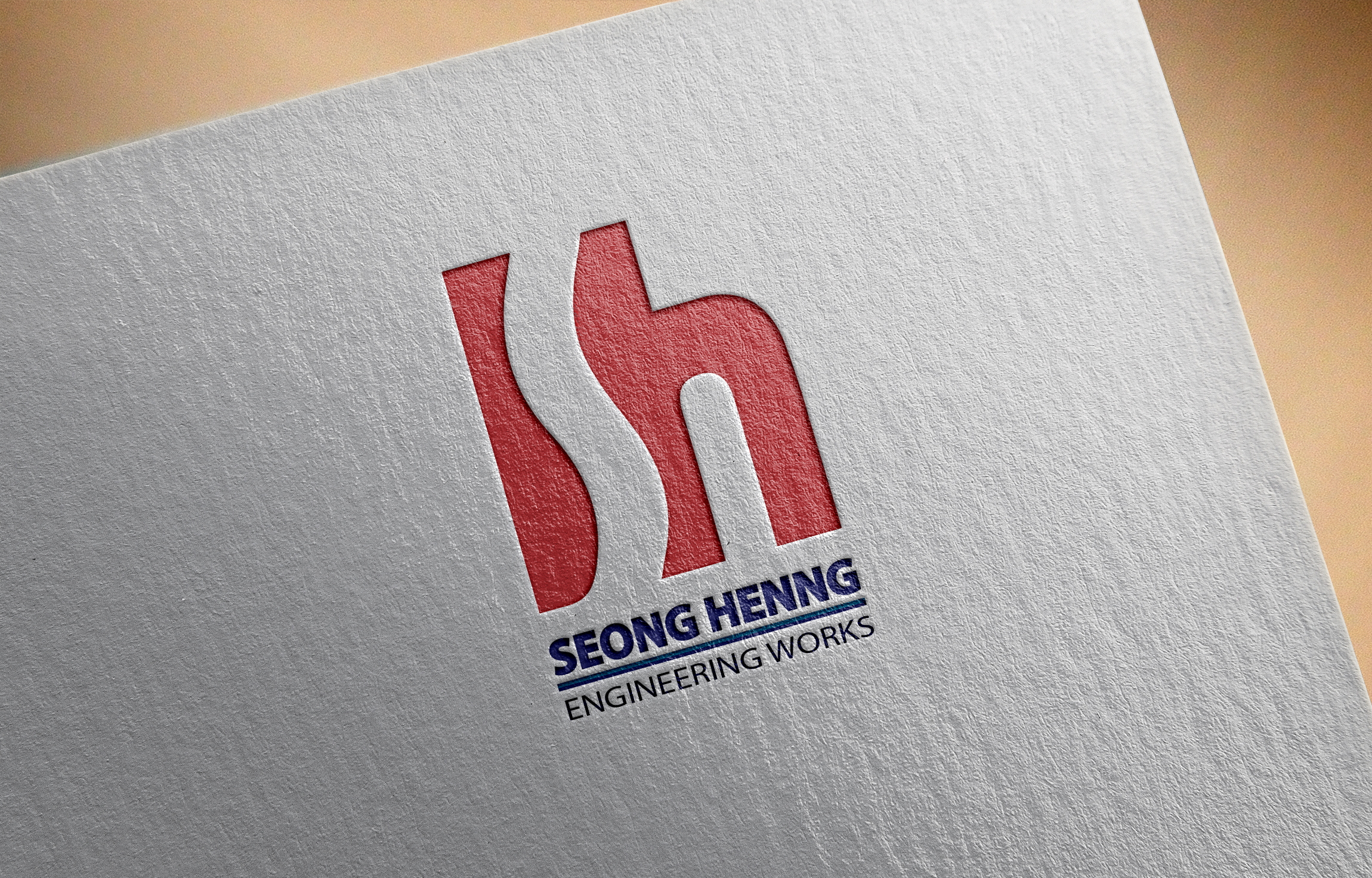 Seong Henng Engineering Works (M) Sdn Bhd