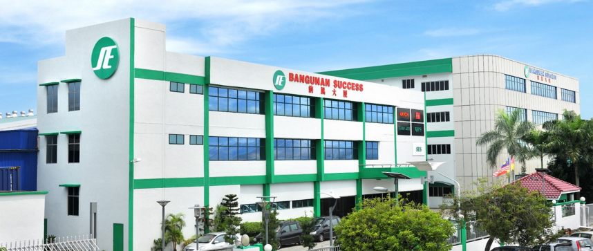 SUCCESS ELECTRONICS & TRANSFORMER MANUFACTURER SDN BHD