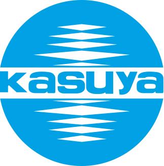 Kasuya Management Sdn Bhd