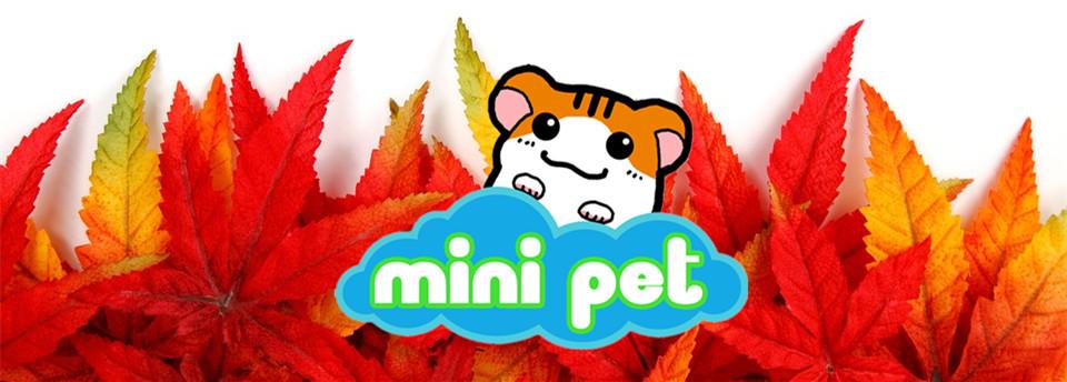 Mini Pet Sdn Bhd