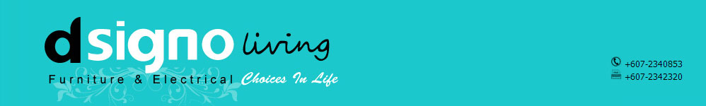 Dsigno Living Sdn Bhd