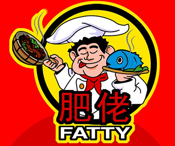 Fatty Bak Kut Teh & Fish Head