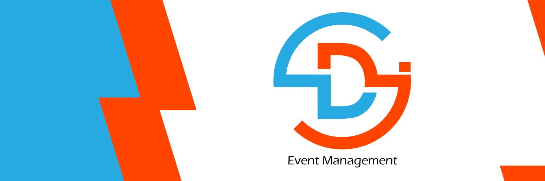 DSJ Event Management