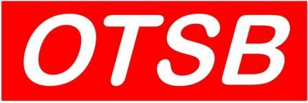 OTSB Solution