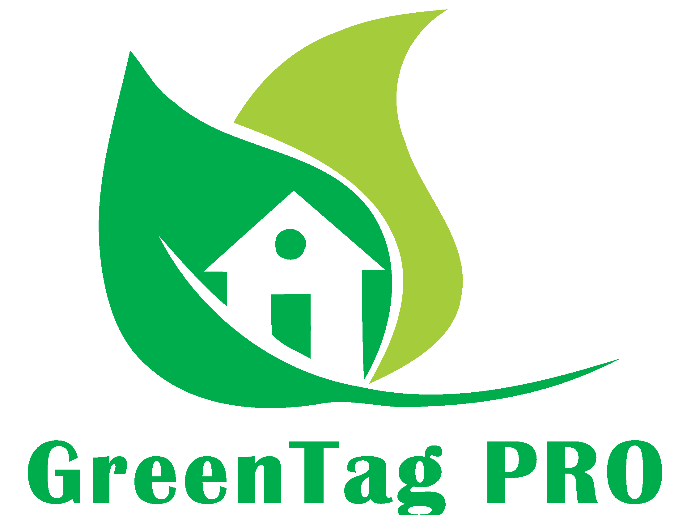 Green Tag Pro Resources