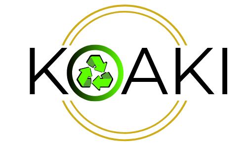 Koaki Enterprise Sdn Bhd