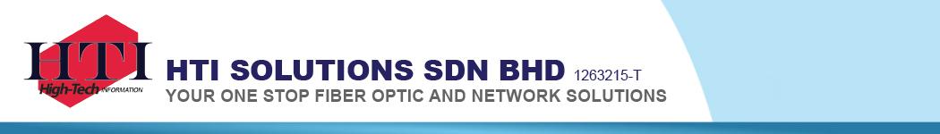 HTI SOLUTIONS SDN BHD