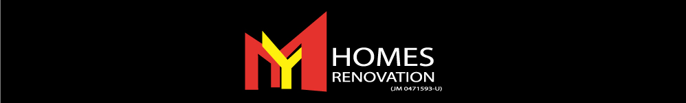 My Homes Renovation