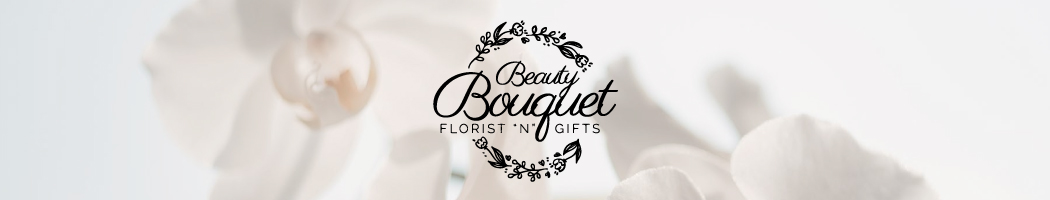 Beauty Bouquet Florist `N`Gifts