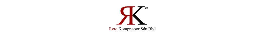 Reciprocating Compressor Reciprocating Compressor LG