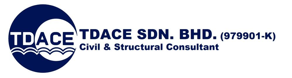TDACE Sdn. Bhd.