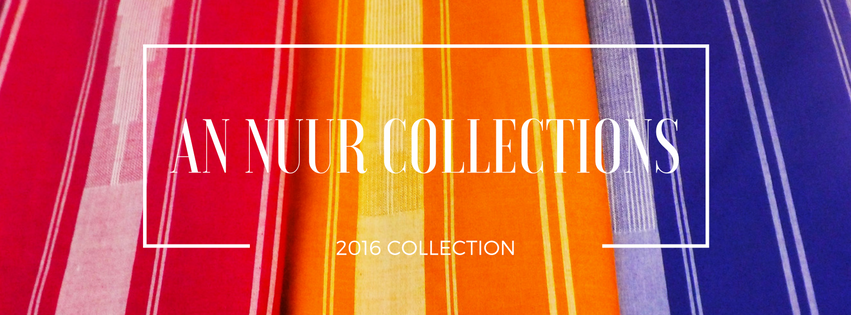 An Nuur Collections