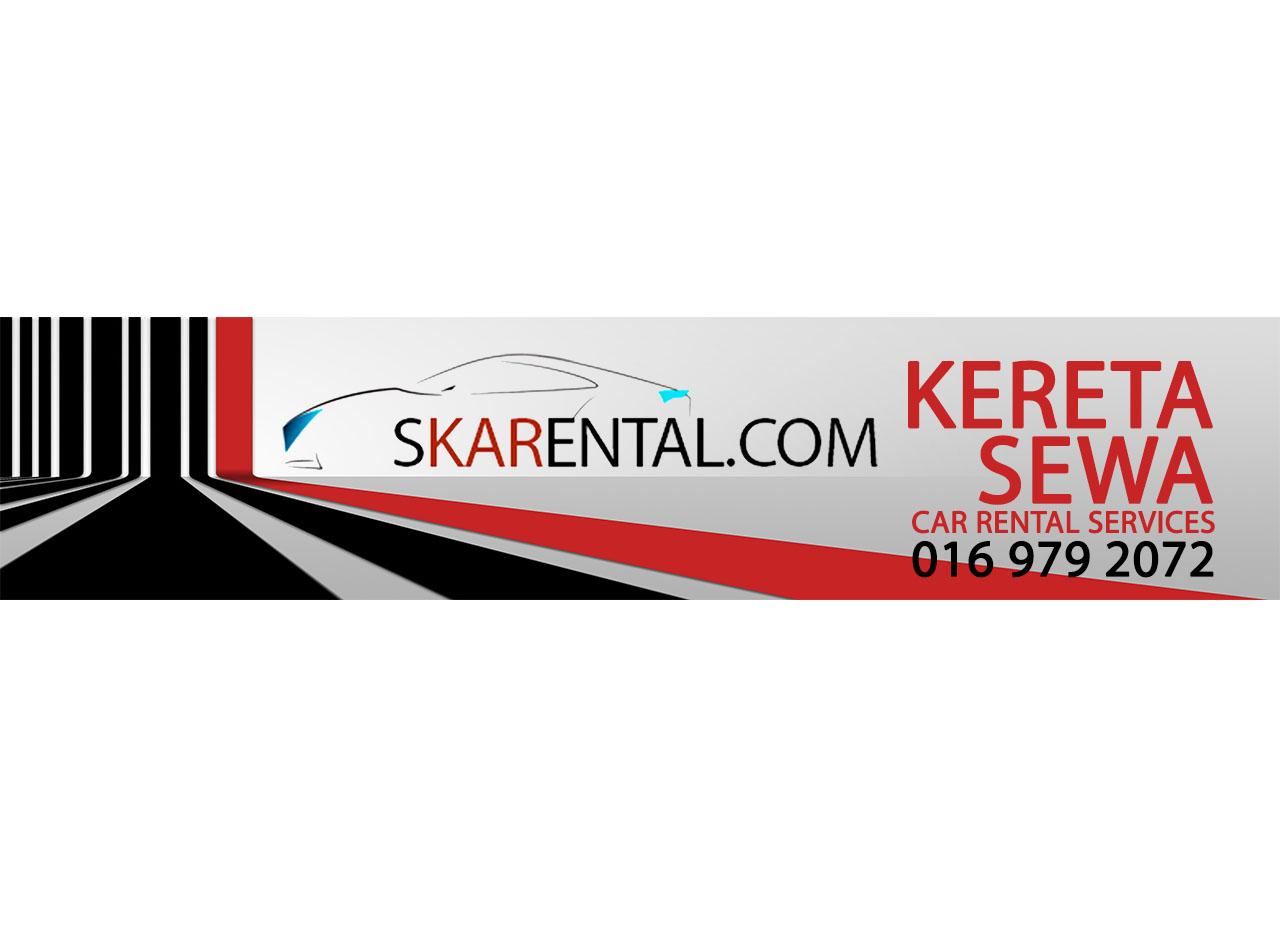 skarental resources