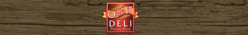 Orient Fresh Deli Sdn Bhd