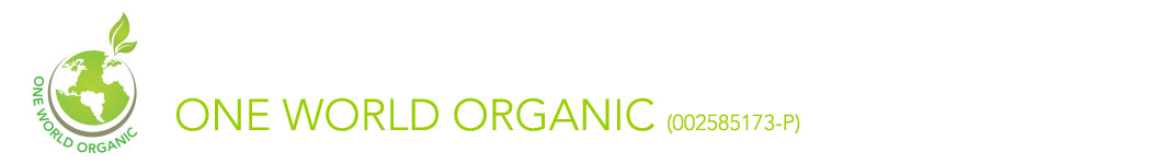 One World Organic