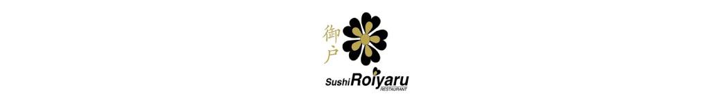 Sushi Roiyaru Restaurant