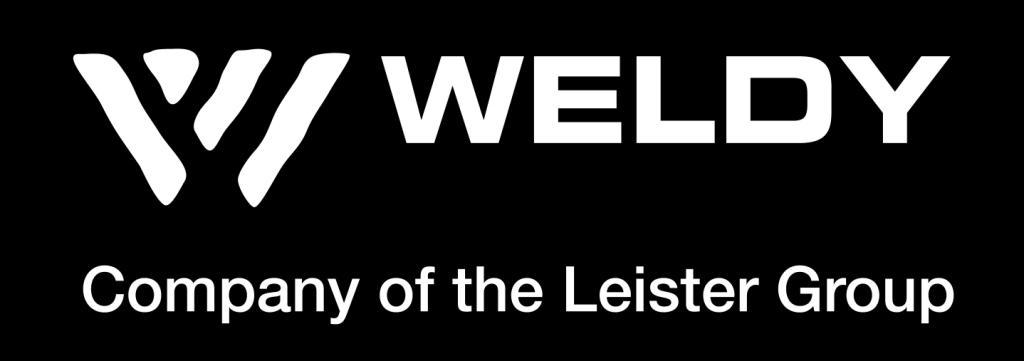 Weldy Agent Malaysia (YE Machinery & Trading)