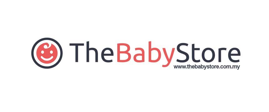 The Baby Store PLT