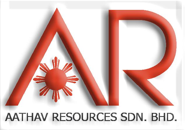AATHAV RESOURCES SDN BHD