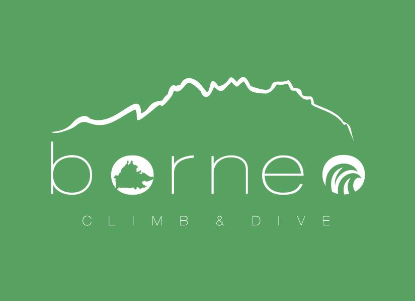 Borneo Climb & Dive Sdn. Bhd.