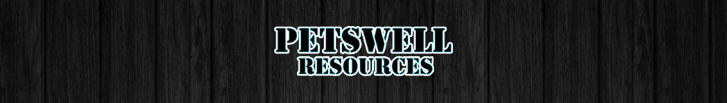 Petswell Resources Sdn Bhd