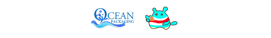 Ocean Packaging Sdn Bhd Packaging Products Rubber Boots